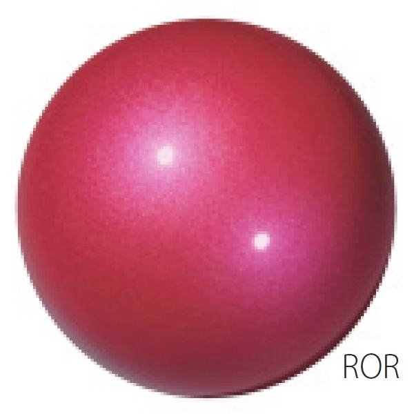 Ball Sasaki M-207M ROR col. RoseRed 18,5 cm FIG
