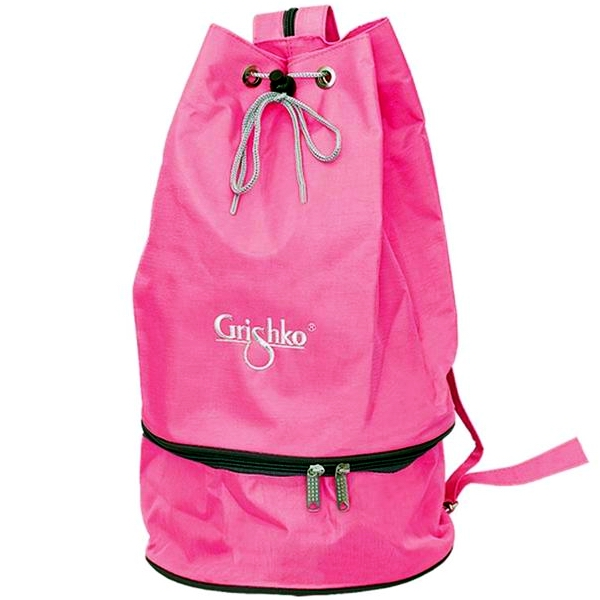 Рюкзаки для художественной гимнастики киев сумки и рюкзаки hedgren
