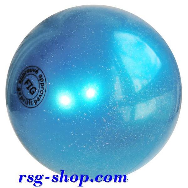 https://www.rsg-shop.com/images/Ball-18-Metallic-Lt-Blue-T0287-0.jpg