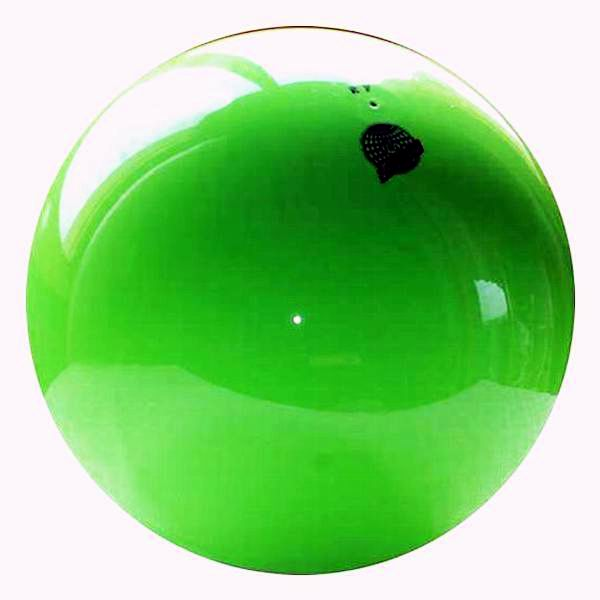 Ball Sasaki M-20A MAG col. Muscat Green 18,5 cm FIG