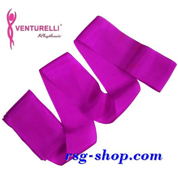 Band 5m Venturelli col. Purple FIG Art. 516-017