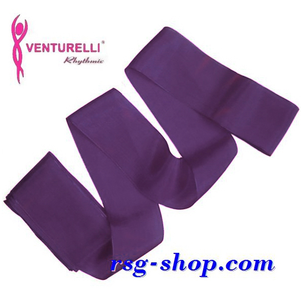 Band 5m Venturelli col. Dark Purple FIG Art. RIB518-217
