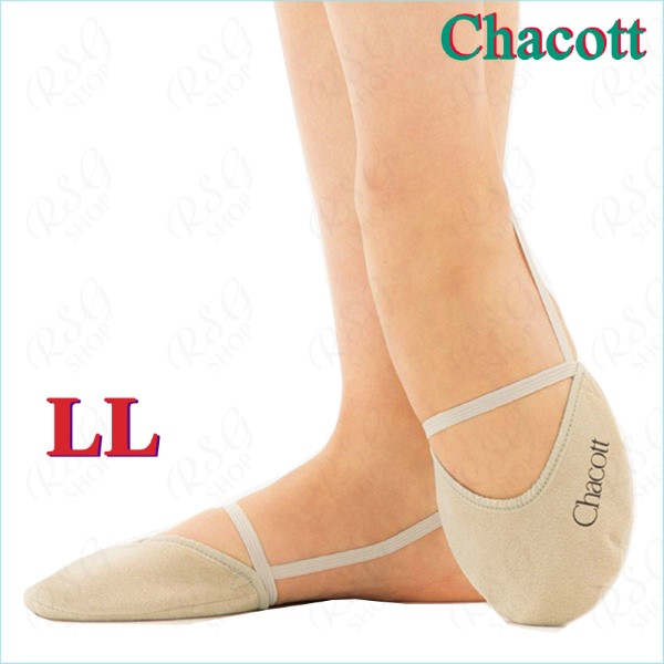 Kappen Chacott Washable Stretch Wide #006 s. LL (40-41) Art. 006-58011