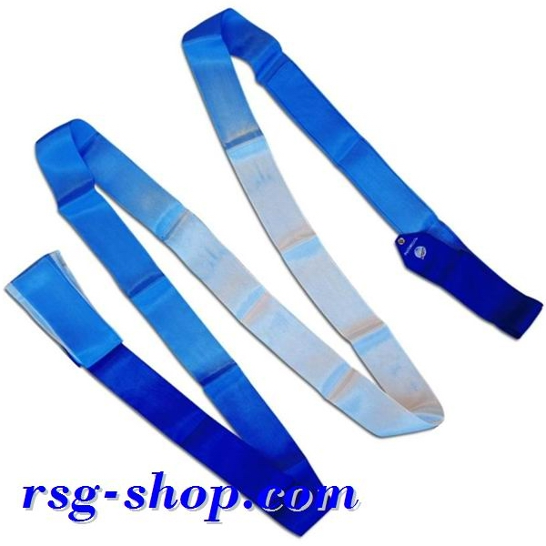 Band Pastorelli 5m Gradation Blue-Light Blue-White 03219
