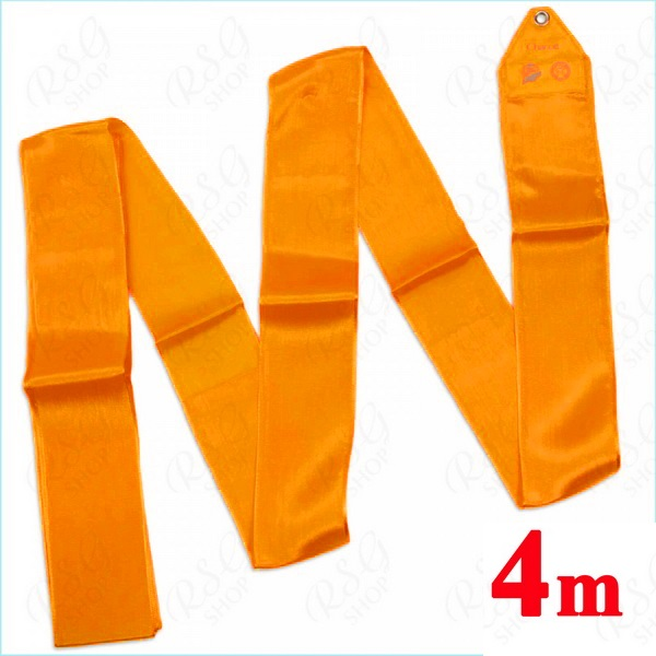 Band Chacott 4m Junior col. Orange Art. 98083