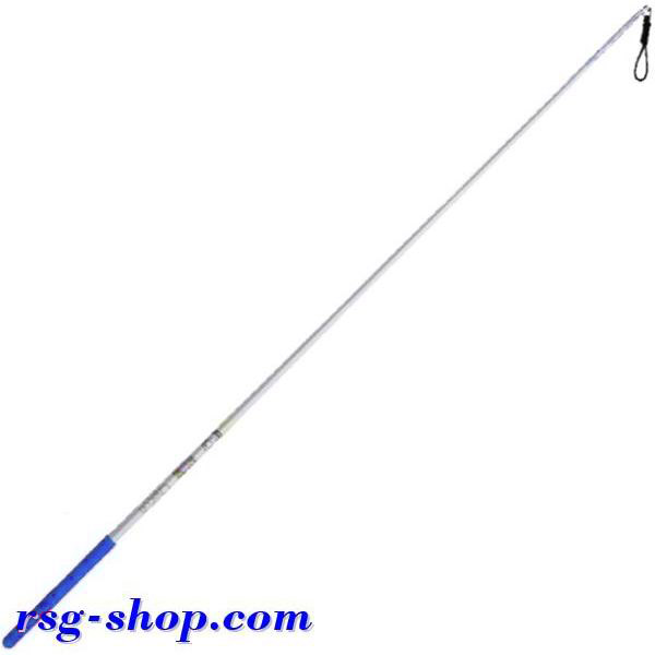 Stab Chacott Carbon Soft 60cm col. Blue FIG Art. 68022
