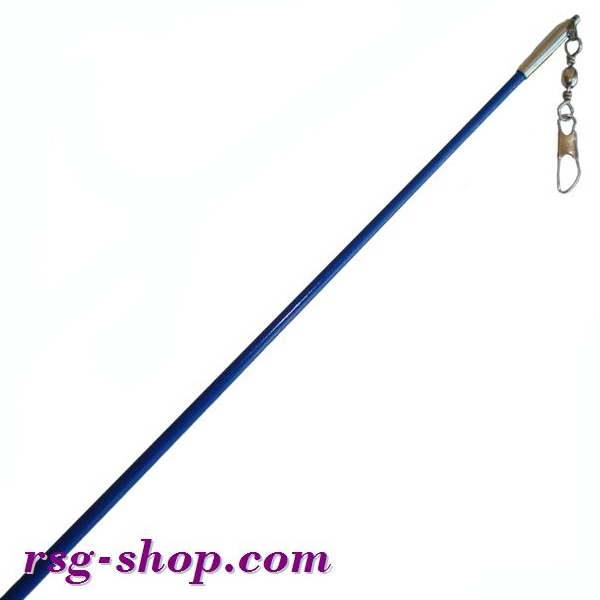 Stab 60cm Blue incl. 1/2 Grip Art. T0026