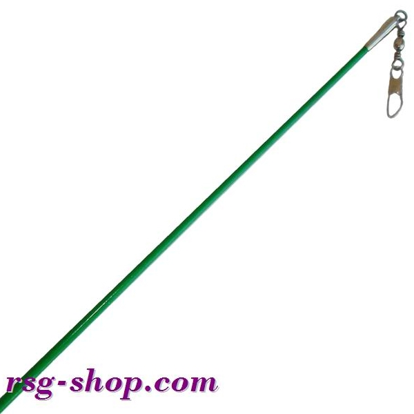 Stab 60cm Green incl. 1/2 Grip Art. T0028