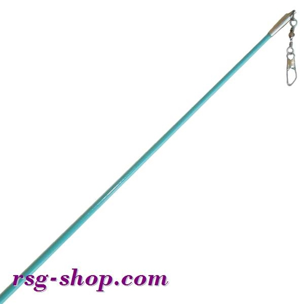 Stab 60cm Light Blue incl. 1/2 Grip Art. T0029
