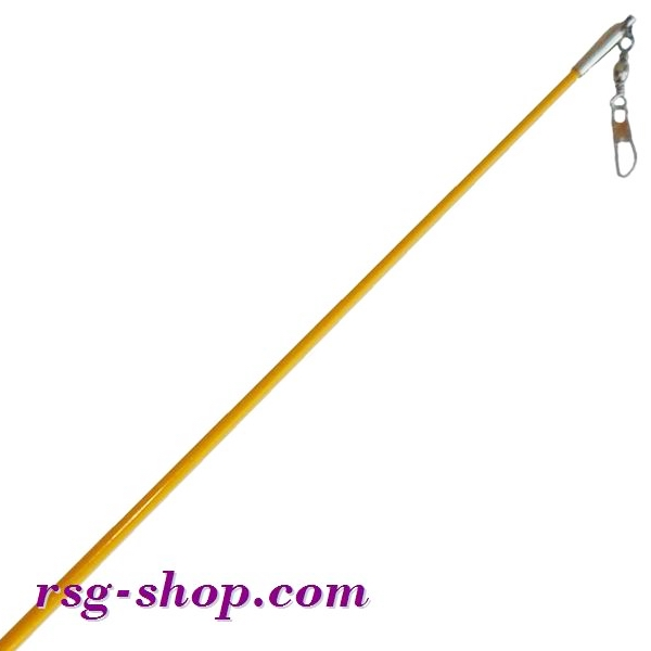 Stab 60cm Yellow incl. 1/2 Grip Art. T0022
